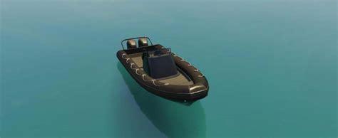 gta online boats storage dinghy 2 seater gta v vehicles database grand theft