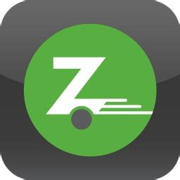 zipcar for android is out of beta now available for download