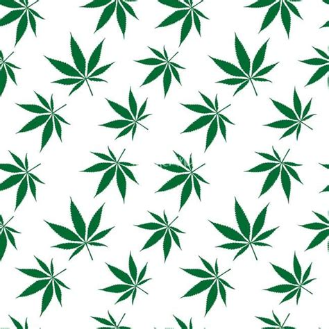 pot leaf template pattern search w a l l p a p e r