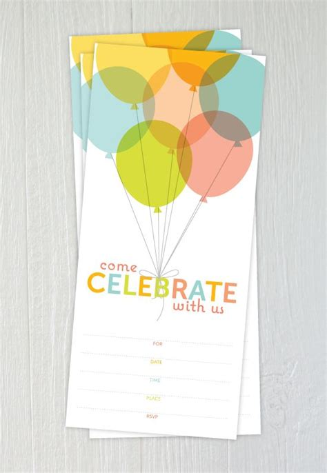 printable invitation paper 107 best paper everyday images on pinterest