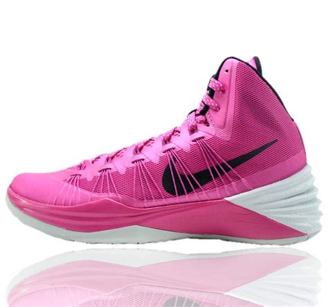 nike hyperdunk 2013 hd2013 basketball shoes
