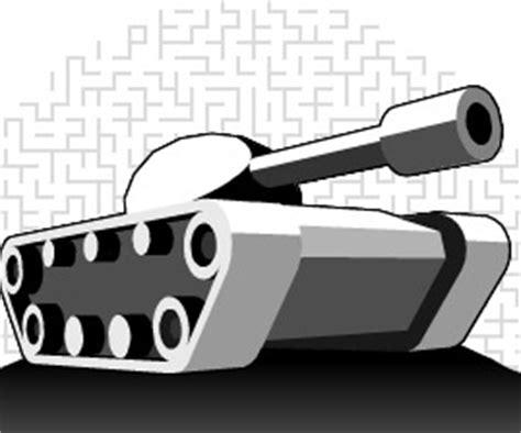 kz oyunu boyama oyunlar1 boyama oyunlar pou oyna tanklar savaşı 3 oyunu oyna