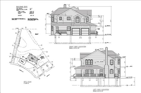 cad design jobs from home a0 cad drawing black white graphic image