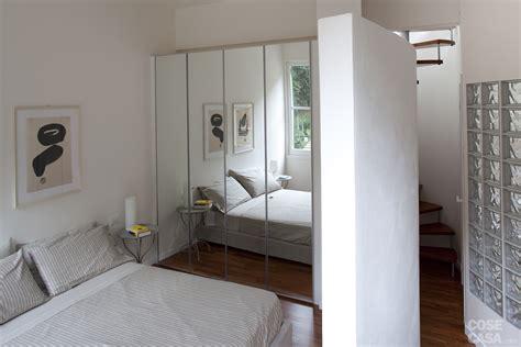 cerco da letto camere da letto piccole cerca con idee