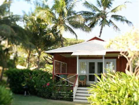 waimea cottages kauai hawaii pin by wiser on aina home