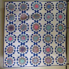 Antique Quilts On Ebay by Antique Vintage Quilts For Sale On Ebay On 431