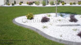 white landscaping rock ultimate landscape concepts top ten aggregate decorative rock landscape