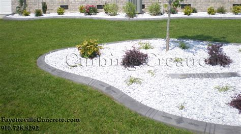 beautiful white rocks for landscaping 2 white landscaping