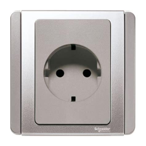 Switch Listrik saklar lu dan stop kontak untuk rumah schneider electric
