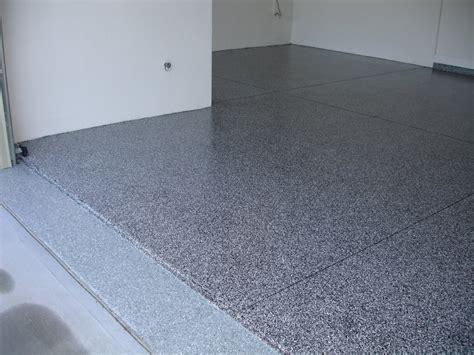 Behr Garage Floor Paint Kit ? The Better Garages : Best