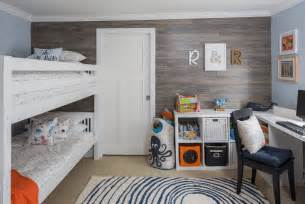 Create A Room Creative Shared Bedroom Ideas For A Modern Kids Room