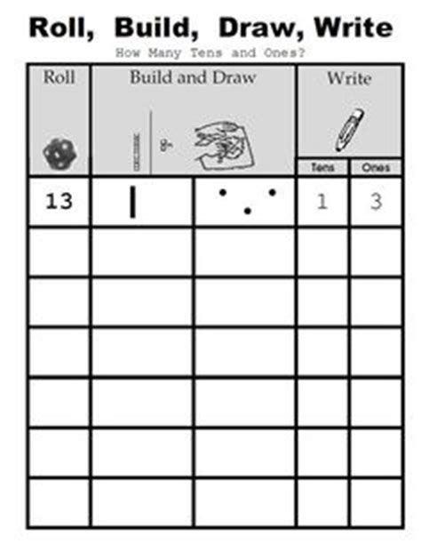 free printable lesson plans place value place value worksheets free printable grade 2 math