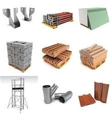 glass building material manufacturers suppliers exporters