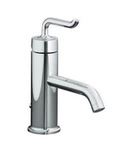 Another Name For Faucet by Onestonehouse Just Another Site