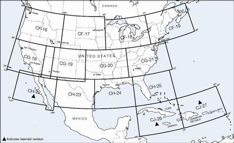 us sectional charts world aeronautical chart