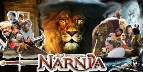 youtube film narnia 3 full movie the chronicles of narnia 1 3 official movie trailers