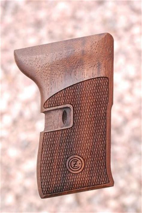 custom cz 52 pistol grips grips4u net
