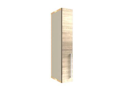 1 door wall cabinet 1 door slim wall cabinet