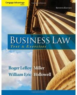 test bank download 187 test bank for business law text and