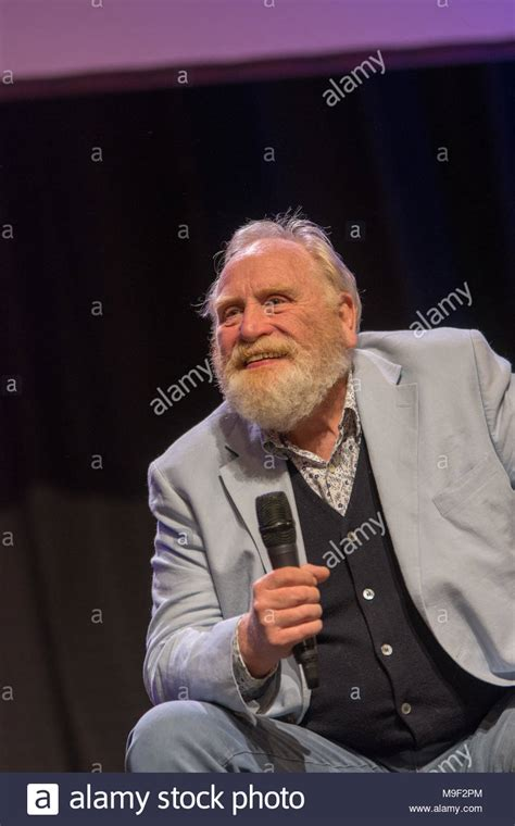 actor braveheart game of thrones james cosmo stock photos james cosmo stock images alamy