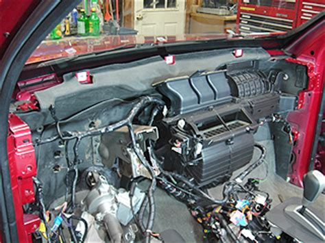 2982 As Roda Intermadiate Shaft Nissan X Trail Qr25 photos of dashboard removal on 2006 chevy equinox or