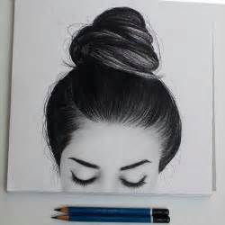 Art on pinterest pencil drawings pencil portrait and drawing