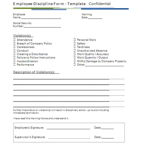 customer referral form template referral form templates pictures inspiration