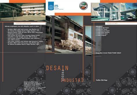 desain grafis universitas negeri contoh desain brosur universitas desain grafis