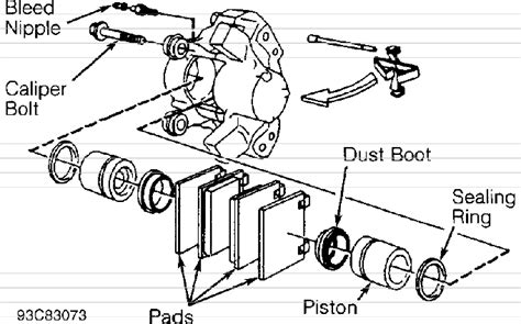 volvo d13 engine diagrams volvo free engine image for