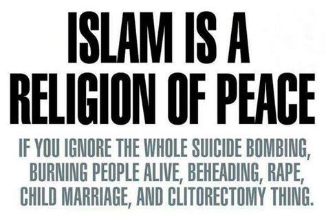 fed up with islam yet fed up with islam yet page 92