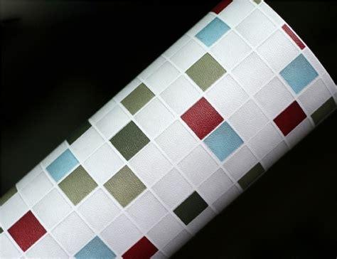 wallpaper self adhesive pvc mosaic wallpaper self adhesive wallpaper self adhesive