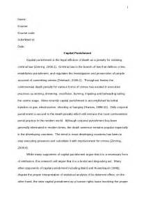 Persuasive Essay On Age by Argumentative Essay On Age Essay About College Essay Help