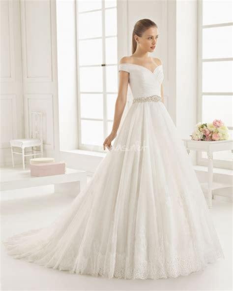 imagenes vestidos de novia rosa clara vestido de novia de rosa clar 225 2016 elisa two rosa clara
