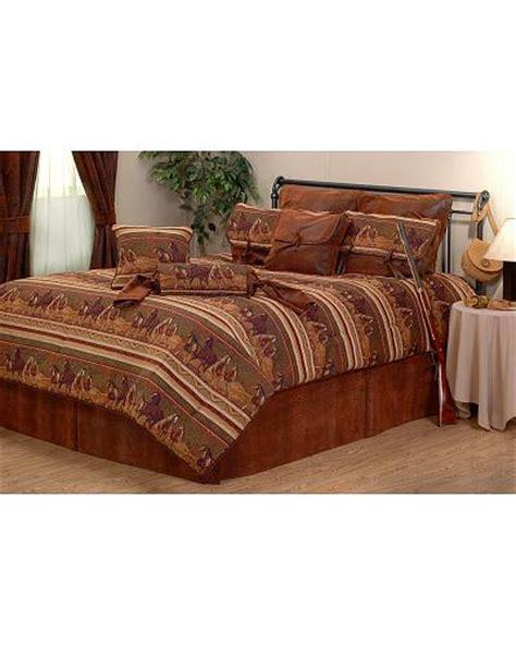 horse bedding sets horse bedding sets horse home decor at haihorsie com
