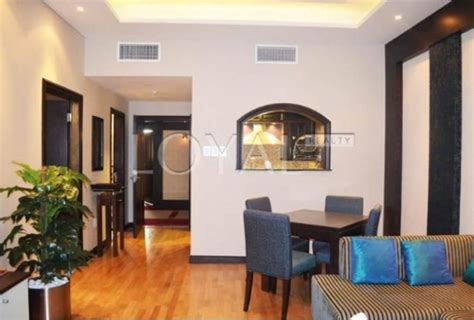 one bedroom apartment in dubai for rent 1 bedroom apartment to rent in university view dubai
