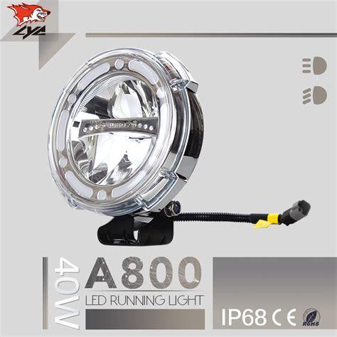 6 volt led lights motorcycle popular 12 volt led lights motorcycles buy cheap 12 volt
