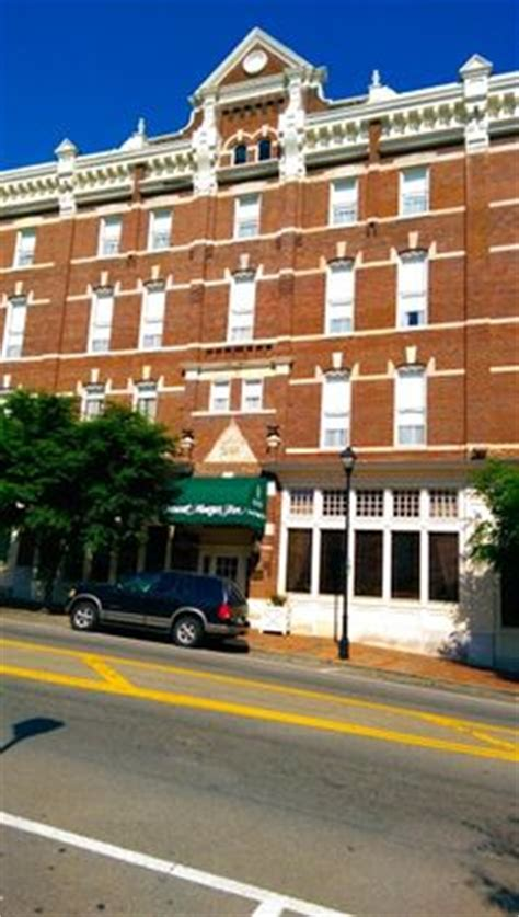 general inn greeneville tennessee 1000 images about now we live in tennessee on