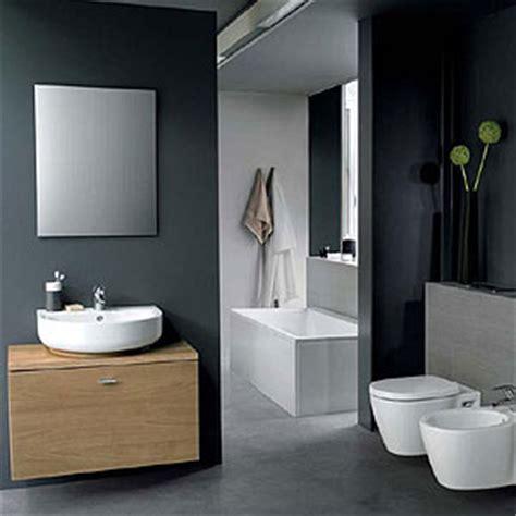 Toilet Renoveren Zwolle by Sanitair Badkamer Toilet