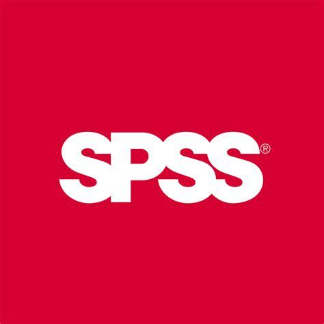 Cara Mudah Belajar Spss Lisrel Teori Dan Aplikasi Analisis Data analisis butir soal dengan menggunakan spss masih belajar