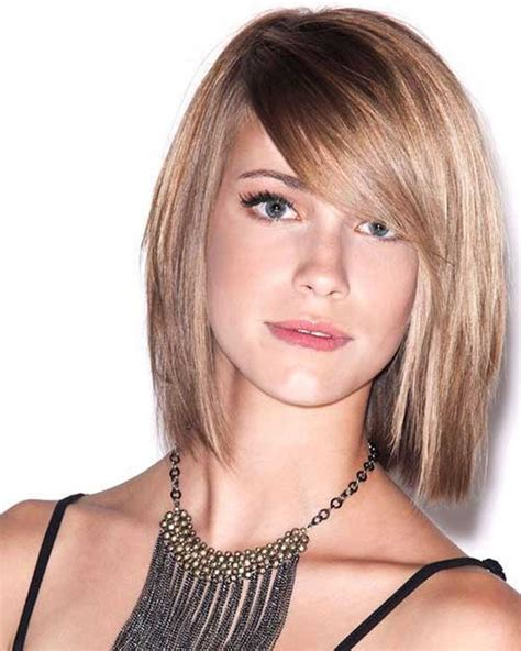 Layered Hairstyles For Thin Hair by 20 Best Layered Hairstyles For Hairstyles