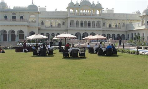 groupon haircut deals jaipur india vacation with hotels and air from indus travels in