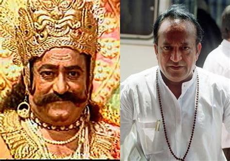 My Ramayana here s how the cast of ramayan looks now after 30 years