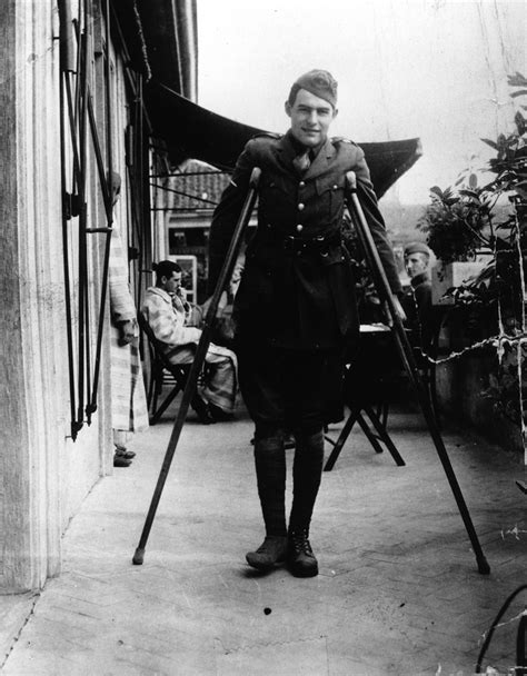 hemingway at war ernest hemingway s adventures as a world war ii correspondent books ernest hemingway recuperates from wounds in milan italy