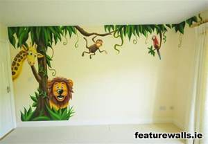 kids murals childrens rooms decorating kids rooms super 7 creative wall murals for kids home remodeling ideas