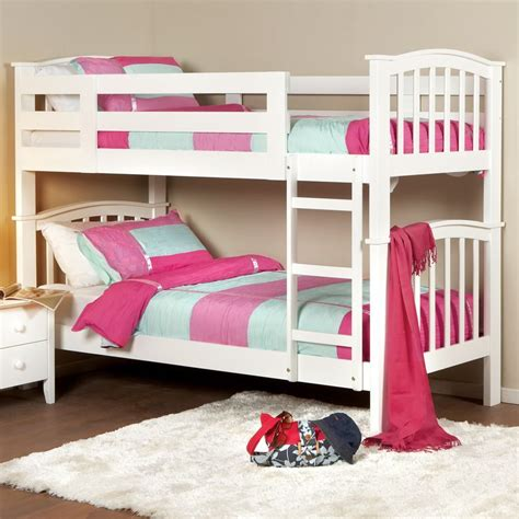 Bunk Beds For Girls On Sale Girls Room Stainless Master Pink Bunk Beds For