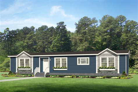 clayton home models clayton homes whiteville north carolina nc