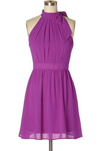 Vanda Dress striking vanda dress 57 95 s vintage style