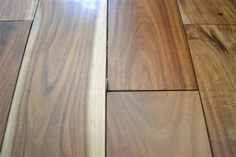 Wood Flooring Problems Moisture Related   Floor Central