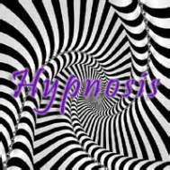 hypnotic pattern interrupt techniques hypnosis temple of theola
