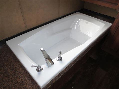 bathtubs and installation reversadermcream com composite bathtub 28 images pkb reglazing fiberglass